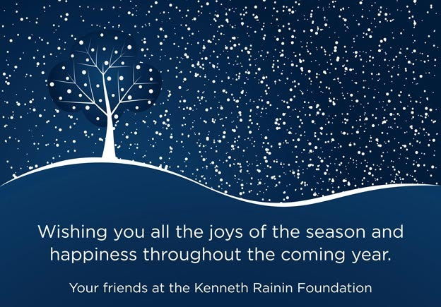 wishing you all the joys of the season and happiness throughout the coming year