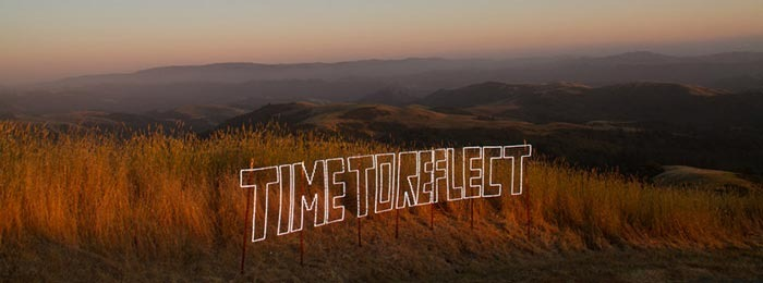 Djerassi_Hausegger-Time-to-Reflect-1-320-height 2